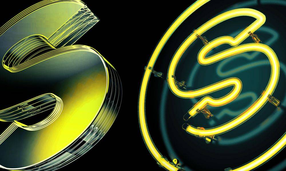 Spinnin' continues ADE warmup with Night Mix