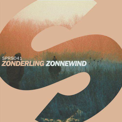 Zonnewind