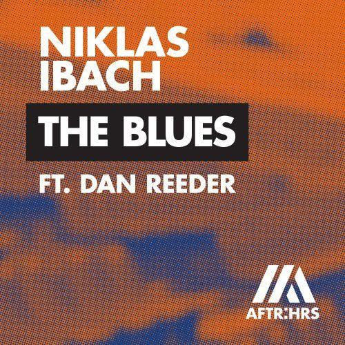 The Blues ft. Dan Reeder