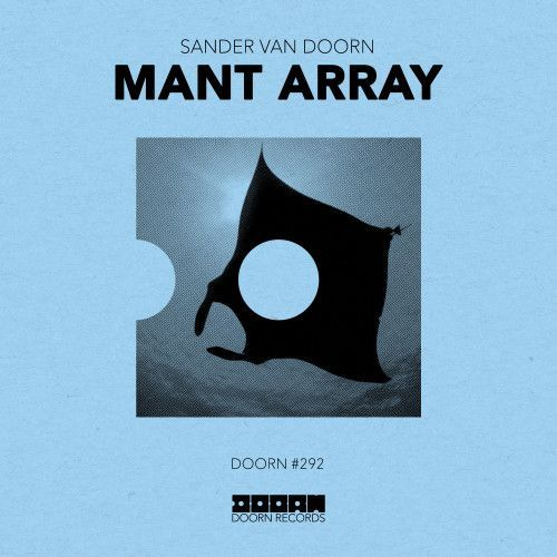 Mant Array