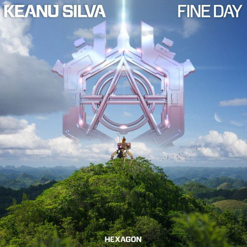 Fine Day
