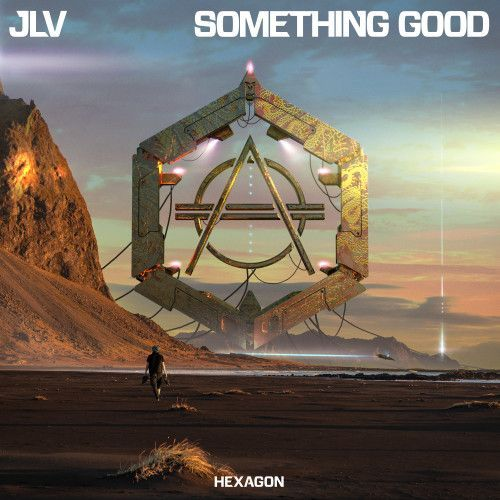 Something Good