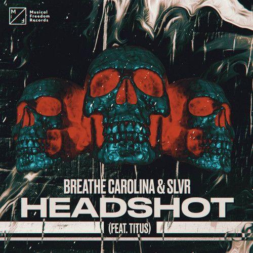 Headshot (feat. TITUS)